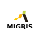 Migris logo